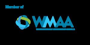Member of WMAA